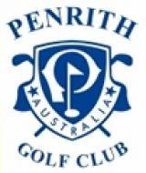 Round 7 - Penrith Golf Club..