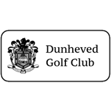 Round 10 - Dunheved Golf Club.