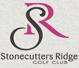 Round 10 - Stonecutters Ridge Golf Club..